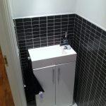 Kitchen refurbishment in Middleton-6