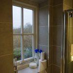 Two bathrooms renovation in Monkston Park-12