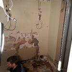 Master bathroom renovation in Peartree Bridge-3