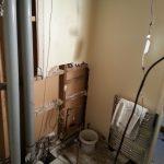Master bathroom renovation in Peartree Bridge-4