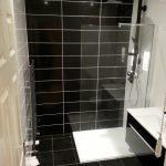 Master bathroom renovation in Peartree Bridge-18