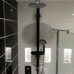 Master bathroom renovation in Peartree Bridge-19