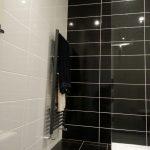 Master bathroom renovation in Peartree Bridge-21