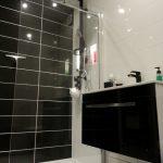 Master bathroom renovation in Peartree Bridge-22