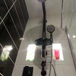 Master bathroom renovation in Peartree Bridge-24