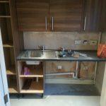 Big kitchen & utility room renovation in Furzton-10