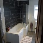Kitchen and Bathroom renovation in Hanslope-6
