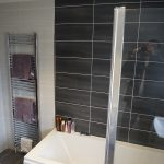 Kitchen and Bathroom renovation in Hanslope-7