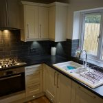 Kitchen and Bathroom renovation in Hanslope-3