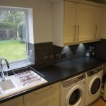Kitchen and Bathroom renovation in Hanslope-4