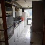 Bathroom and Kitchen renovation in Bletchley-1
