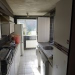 Bathroom and Kitchen renovation in Bletchley-2