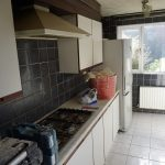 Bathroom and Kitchen renovation in Bletchley-3