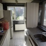 Bathroom and Kitchen renovation in Bletchley-4