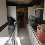 Bathroom and Kitchen renovation in Bletchley-5