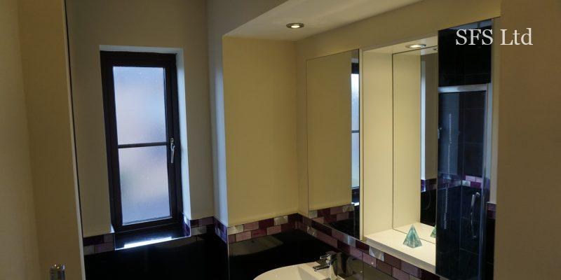 Kitchen and Bathrooms renovation in Emerson Valley-13