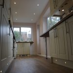 Bathroom and Kitchen renovation in Bletchley-9