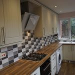 Bathroom and Kitchen renovation in Bletchley-10