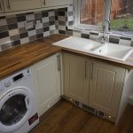 Bathroom and Kitchen renovation in Bletchley-11