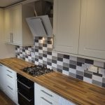 Bathroom and Kitchen renovation in Bletchley-12