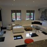 Big project in Furzton-4