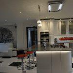 Big project in Furzton-2