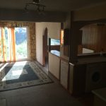 Kitchen and Bathroom renovation in Hanslope-11