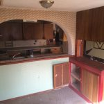 Kitchen and Bathroom renovation in Hanslope-15