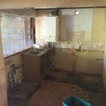 Kitchen and Bathroom renovation in Hanslope-16