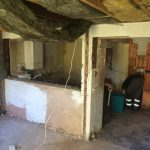 Kitchen and Bathroom renovation in Hanslope-18
