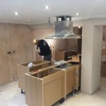 Kitchen and Bathroom renovation in Hanslope-22