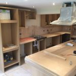 Kitchen and Bathroom renovation in Hanslope-24