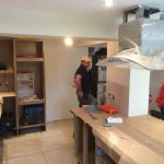 Kitchen and Bathroom renovation in Hanslope-25