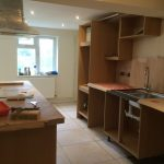 Kitchen and Bathroom renovation in Hanslope-26