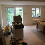 Kitchen and Bathroom renovation in Hanslope-27