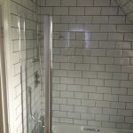 Guest bathroom renovation in Monkston Park-2