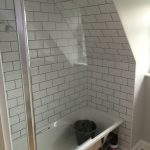 Guest bathroom renovation in Monkston Park-1
