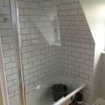 Guest bathroom renovation in Monkston Park-1