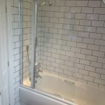 Guest bathroom renovation in Monkston Park-6