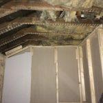 Modifying master bathroom in Wolverton-1