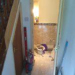 Multiple projects in Furzton-32