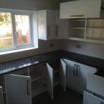 Multiple projects in Furzton-40
