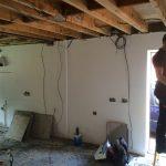 Multiple projects in Furzton-45