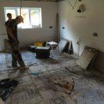 Multiple projects in Furzton-46