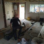 Multiple projects in Furzton-48