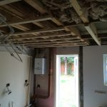 Multiple projects in Furzton-49