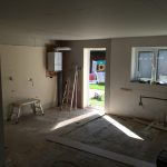 Multiple projects in Furzton-50