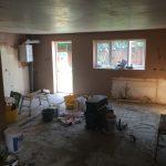 Multiple projects in Furzton-53