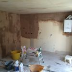 Multiple projects in Furzton-54