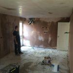 Multiple projects in Furzton-55